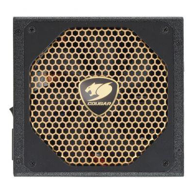 Cougar GX 800