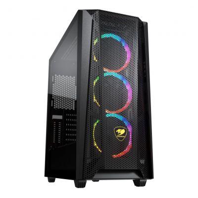 Cougar MX660 Mesh RGB