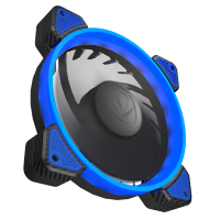 COUGAR VORTEX LED FB 120 Blue