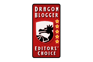 Usually I say I have no choice but to give something a 5 out of 5 of course if it deserves it,but it is my pleasure to give the Cougar Revenger a 5 out of 5 Editor's Choice.